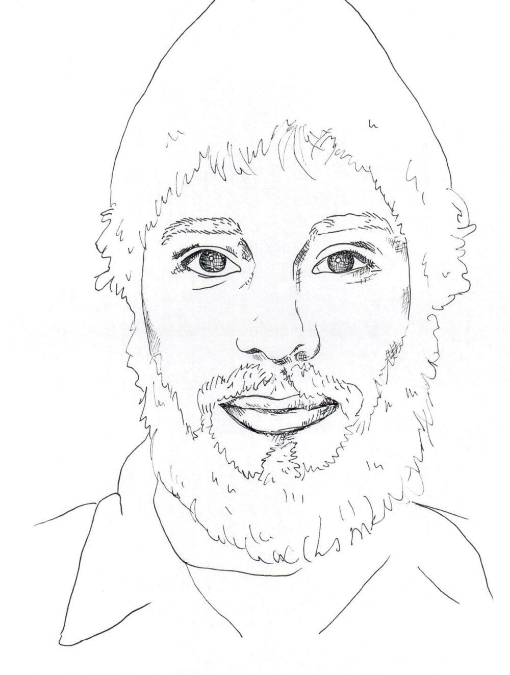 Jamison Gilmour, Videographer