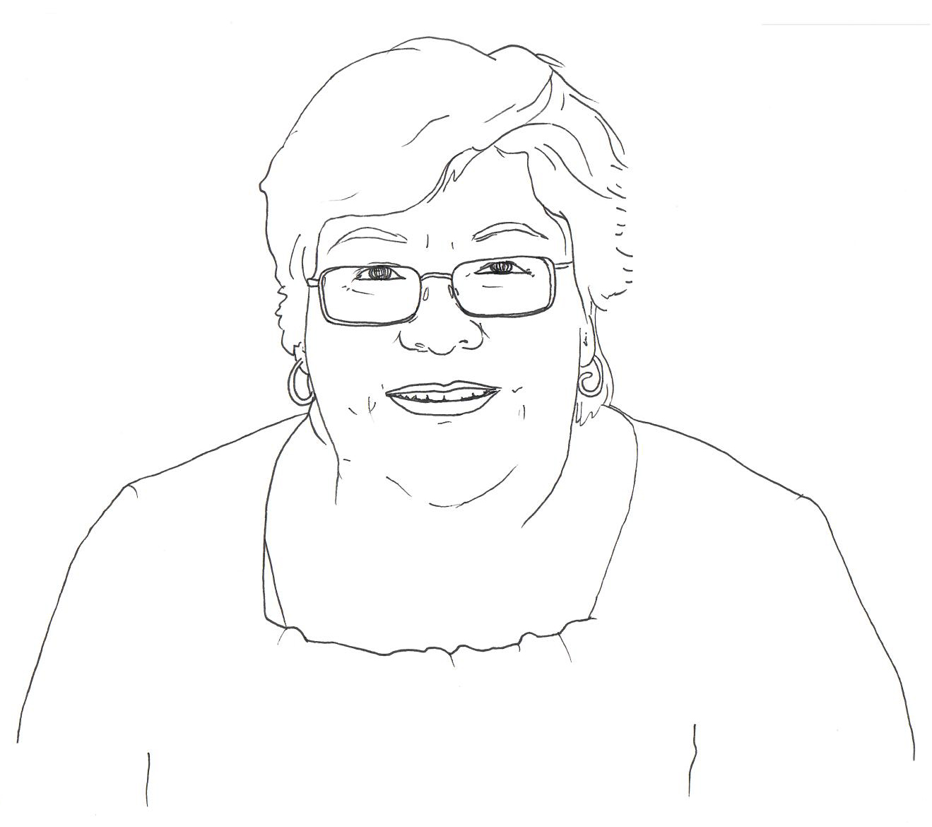 Lithuania Denetso, Researcher