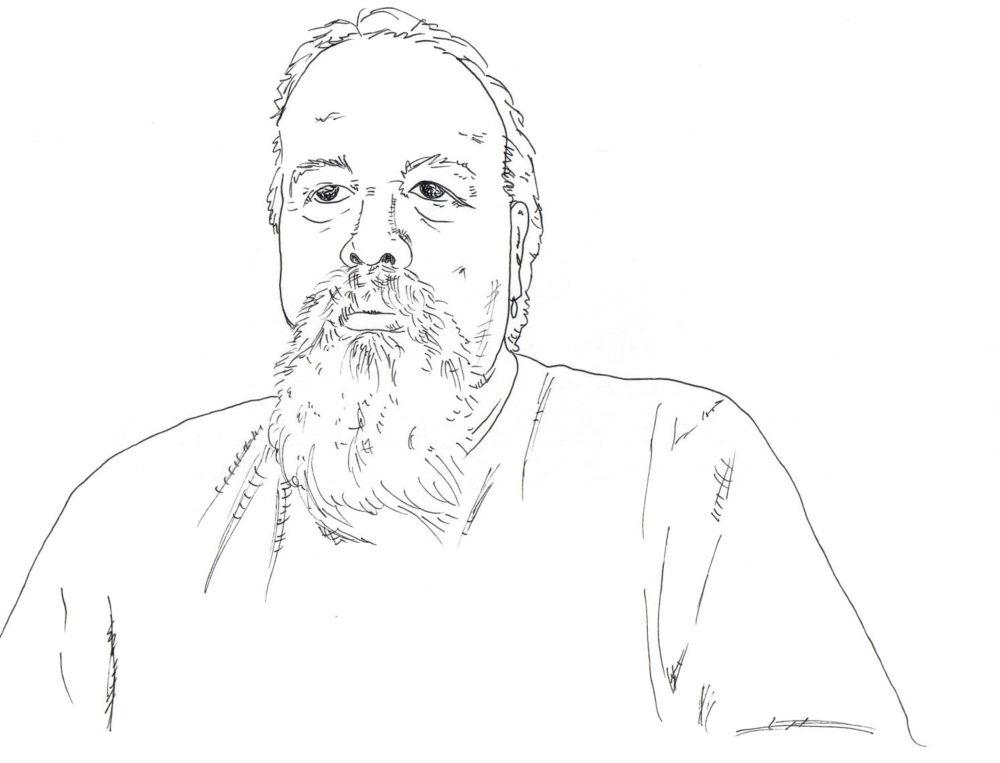 Ron Maldonado, Consultant